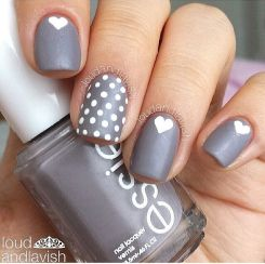 easy nail art designs 02