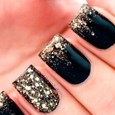 easy nail art designs 03