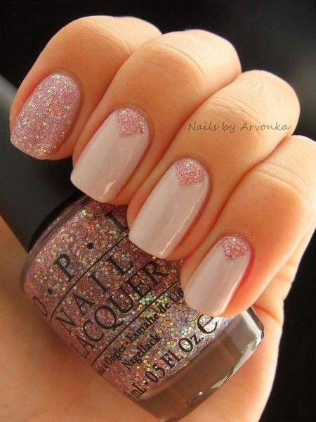 easy nail art designs 05