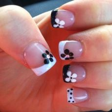 easy nail art designs 09