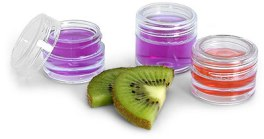 Home remedies to treat chapped lips 04