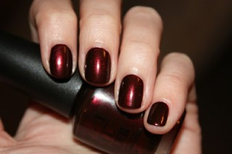 Nail polish colors 04