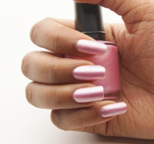 Nail polish colors 20