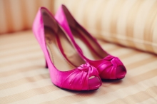 Bridal shoes 83