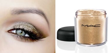 eye shadow must-haves for bridal makeup 13
