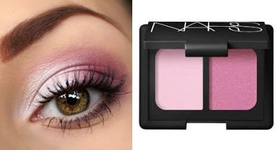 eye shadow must-haves for bridal makeup 17