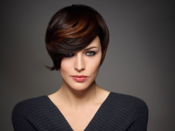 Fall Winter Hairstyles 01