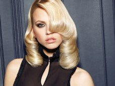 Fall Winter Hairstyles 06
