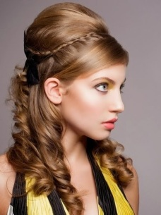 hairstyles for new years 02