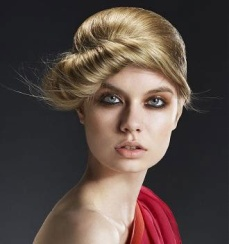 hairstyles for new years 04