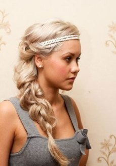 hairstyles for new years 05