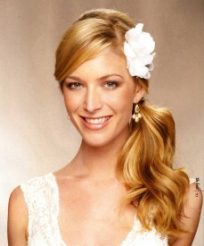 hairstyles for new years 13