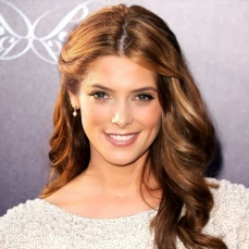 Hairstyles for wedding reception 04