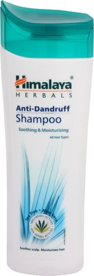 how to get rid of dandruff 05
