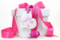 Innovative gifts to give to a bride 08