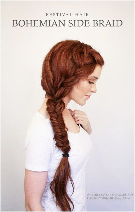 Simple hairstyles for long hair 02 indian makeup and beauty blog simple hairstyles for long hair 02 urmus Image collections