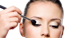 smokey eye makeup 15