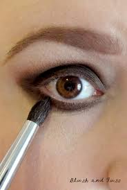 smokey eye makeup 20