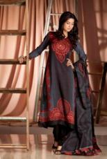 Dresses for lohri night 01