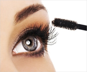 Easy Tips on How to Apply Mascara Perfectly 02
