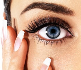 Easy Tips on How to Apply Mascara Perfectly 03