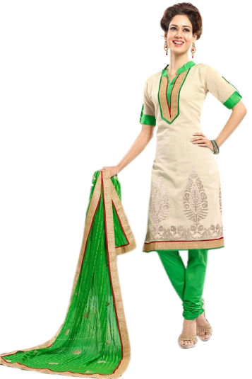 Ethnic clothes for Republic Day 03