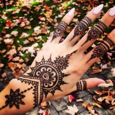 mehndi designs for hands 01