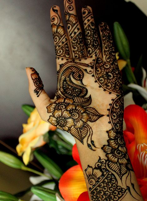 36 gorgeous mehndi designs for hands indian makeup and beauty blog beauty tips eye makeup. Black Bedroom Furniture Sets. Home Design Ideas