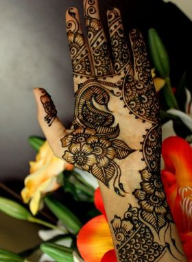 mehndi designs for hands 05