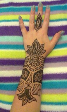 mehndi designs for hands 08