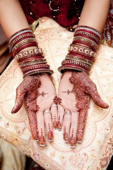 mehndi designs for hands 12