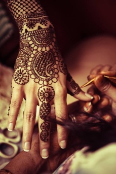 mehndi designs for hands 38