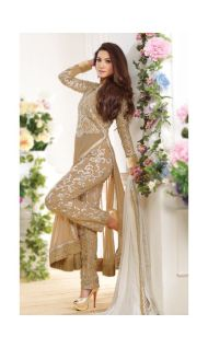 Suits for weddings 06