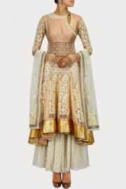 Suits for weddings 15