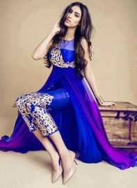 Suits for weddings 16