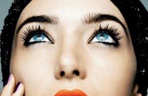 Tips and Tricks to Effectively Cover Dark Circles and Puffy Under Eyes 05