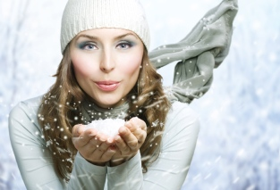 Top 5 winter skin products 06