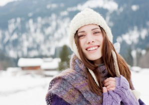 Winter foods for healthy skin 06