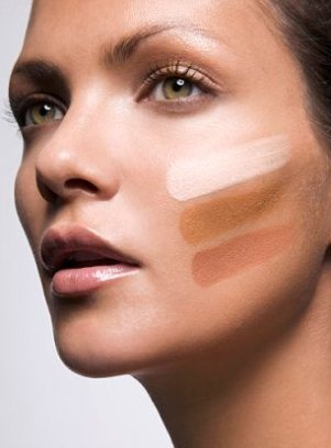 10 makeup mistakes you are making everyday 03