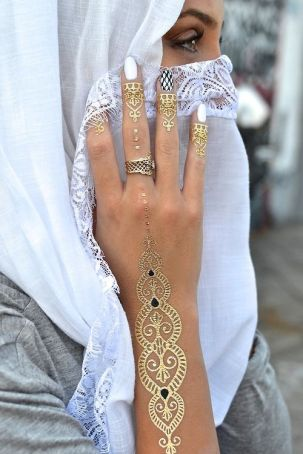 Arabic mehndi designs for bride relatives 01