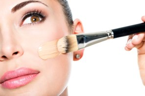 Beauty Changes to Reduce Wrinkles 01