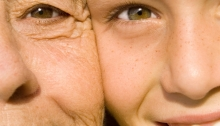 Beauty Changes to Reduce Wrinkles 02