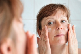 Beauty Changes to Reduce Wrinkles 03
