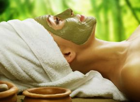 Benefits of green tea for beauty 01