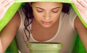 Benefits of green tea for beauty 03