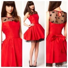 Best Valentines day outfit ideas 02