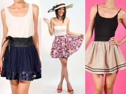Best Valentines day outfit ideas 04
