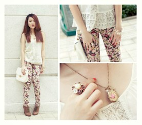 Best Valentines day outfit ideas 05