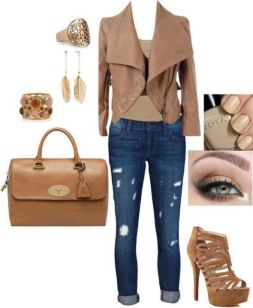Best Valentines day outfit ideas 06