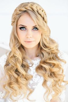 Easy to do hairstyles 15